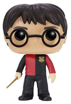 Funko Pop Harry Potter 10