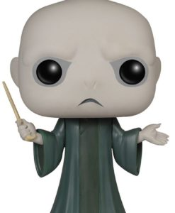 Funko Pop Harry Potter Voldemort 6