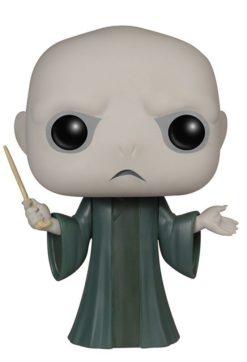 Funko Pop Harry Potter Voldemort 6