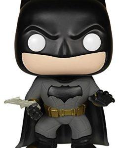 Funko Pop Batman 84