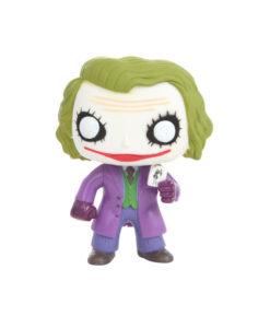 Funko Pop The Joker 36