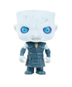 Funko Pop Game Of Thrones Night King 44