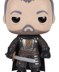 Funko Pop Game Of Thrones Stannis 41