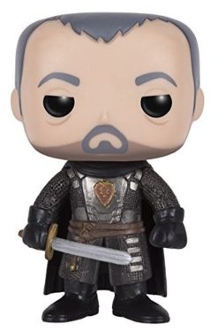 Funko Pop Game Of Thrones Stannis 41
