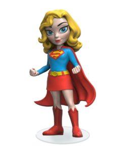 Funko Rock Candy Supergirl classic