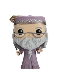 Funko Pop Harry Potter Dumbledore 15