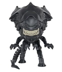 Funko Pop Alien Queen 346