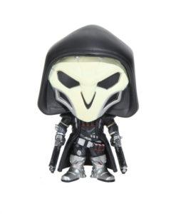 Funko Pop Overwatch Reaper