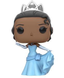 Funko Pop Disney Princess Tiana 224