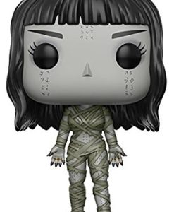 Funko POP Mummy 434