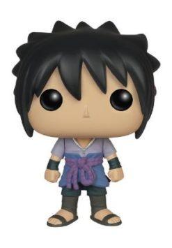 Funko Pop Sasuke