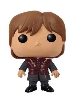 Funko Pop Game Of Thrones Tyrion