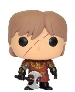Funko Pop Game Of Thrones tyrion 21
