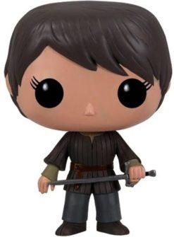 Funko Pop Game Of Thrones Arya