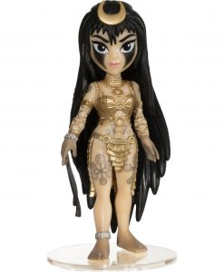 Funko Rock Candy Enchantress