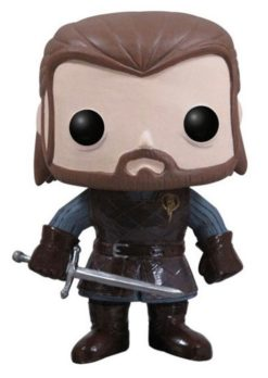 Funko Pop Game Of Thrones ned
