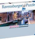 จิ๊กซอว์ 2000 ชิ้น Venice Panoramic