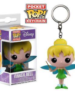 น่ารัก ตุ๊กตา Funko Tinker Bell