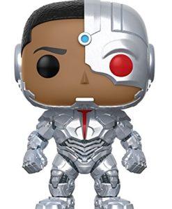 cyborg-209