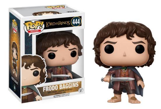 frodo-444-1