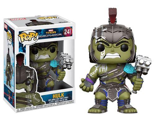 hulk-241-1