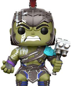 hulk-241