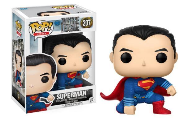 superman-207-1