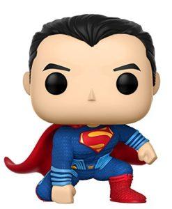 superman-207