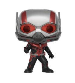 Ant-Man 340